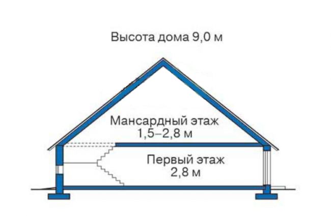 Проект КД-114
