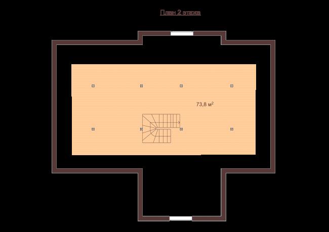 Проект КД-88