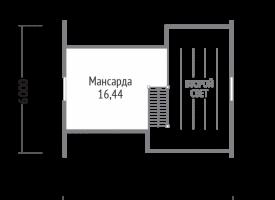 Проект КД-739