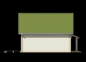Проект КД-241